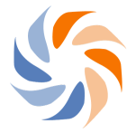 OpenRBF symbol